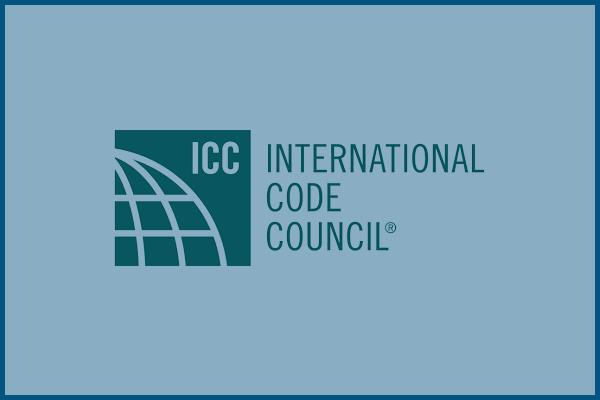 ICC Links